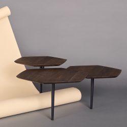 decor4-table.jpg