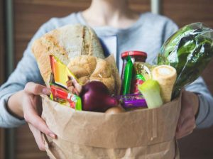 delivery-groceries-bag