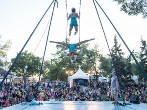 edmonton-international-fringe-theatre-festival-L-3