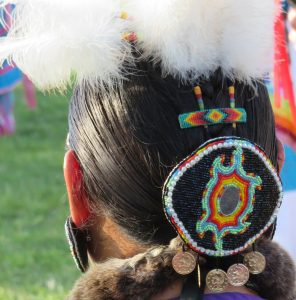 first-nation-908604_1280