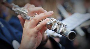flute-1217496_1920