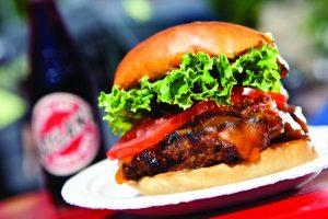 foodtruckburger