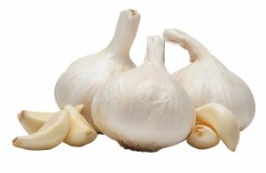 for-web_3-garlic-f1d30fe2