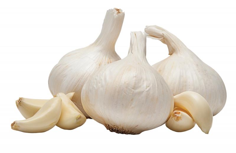 for-web_3-garlic-f1d30fe2