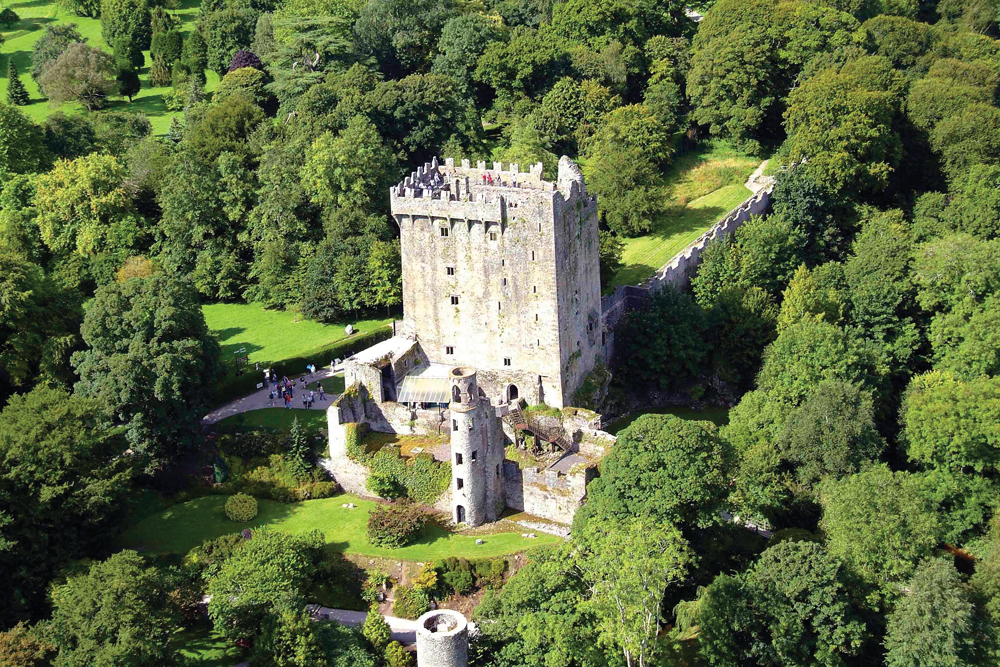 for-web_blarney-castle-1005019_0