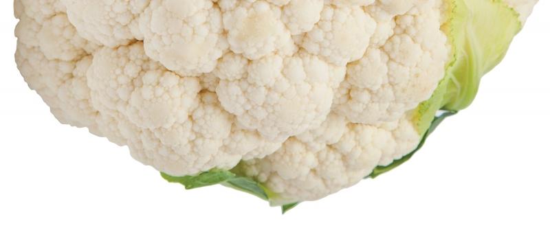 for-web_cool-hunters-5-cauliflower-e7fa59cc