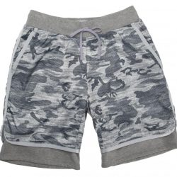 for-web_cool-hunters6-mensshorts