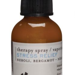 for-web_cool-hunters6-therapy-spray.jpg