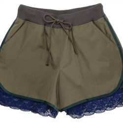 for-web_cool-hunters6-womensshorts.jpg