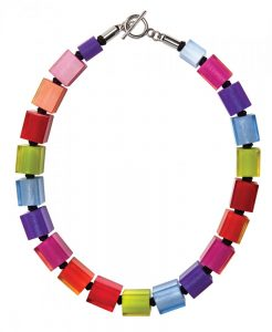 for-web_coolhunters-3-necklace