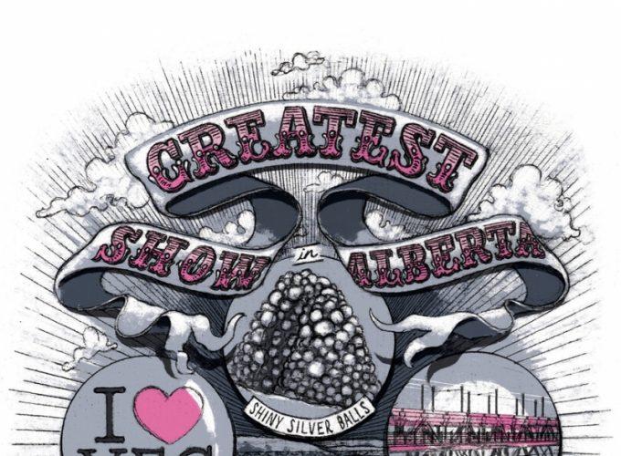 #YEG: A Bridge Too Far