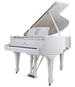 for-web_jl_imagine_piano