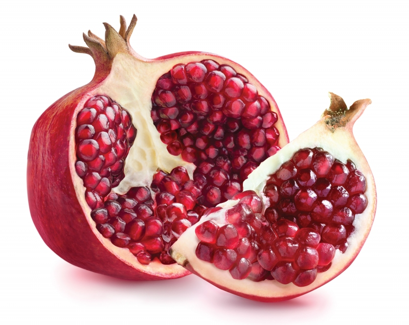 for-web_pomegranate-9918072f