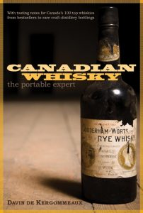 for_web_canadian_whisky_cover_image
