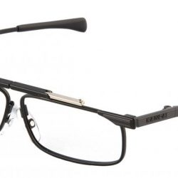 Slimfold reading glasses by Kanda, $225, from the Observatory Opticians. (10608 82 Ave., 780-438-3448)