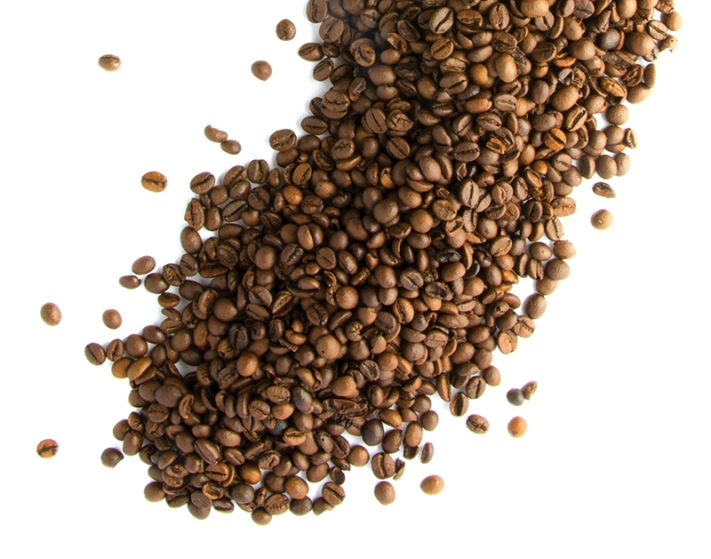 for_web_ingredients_coffee-d7752d6a
