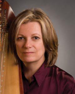 Nora Bumanis