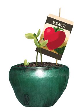 for_web_peace_pot