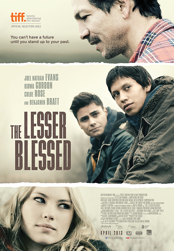 for_web_the_lesser_blessed_final_poster_pyegpn8c