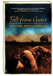 for_web_waynearthurson-fall-from-grace-final