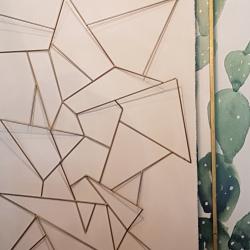 geometric3.png