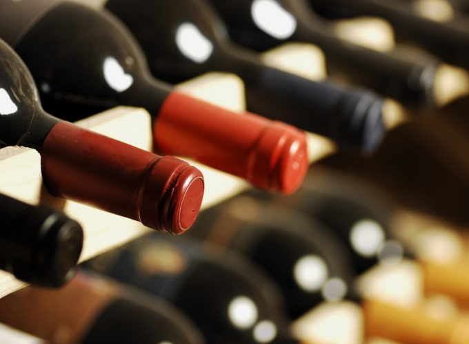 The Resurgence of Portuguese Wine
