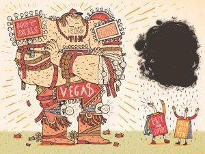 illustration-tickets-giant