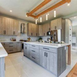 kent-kitchen.jpg