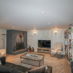 laur-basement.jpg