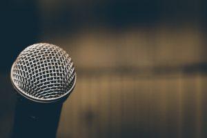 microphone-1206364_1920