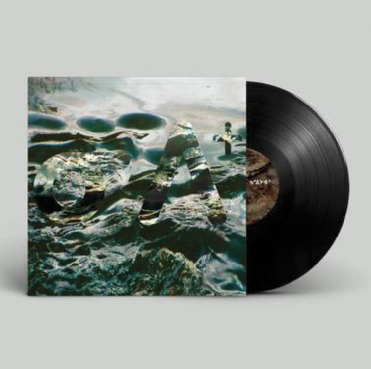 The album, nipiy