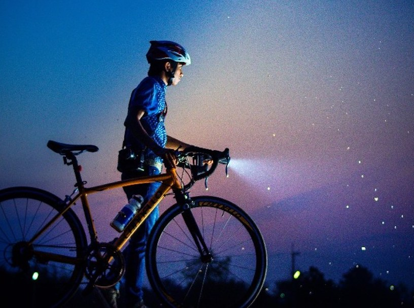 night_bike_ride