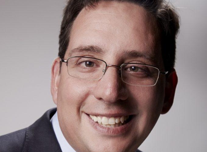Maurizio Capano