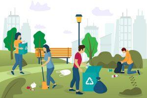 park-cleaning-concept-copy