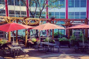 patio-cafe-bicyclette-web