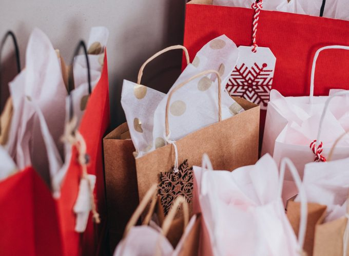 Why You Need to Shop Local This Season