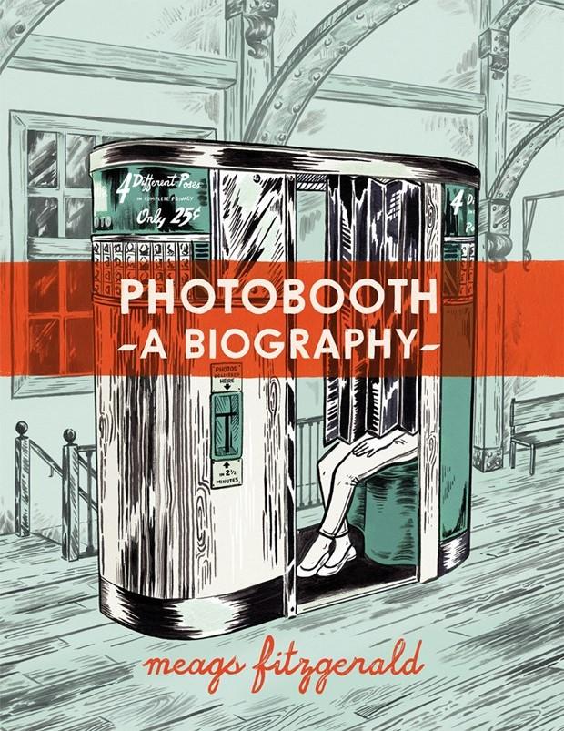 photoboothabiography