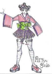 pitty-sing_costume_sketch1edited