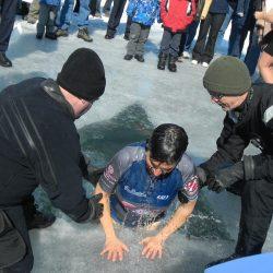 polar plunge 2012 049