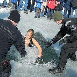polar plunge 2012 050