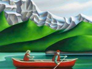 pyramid-lake-oil-on-canvas-dana-irving-460970_2000x