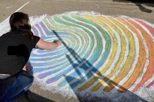 rainbow_thumbprint--1024x684.jpg