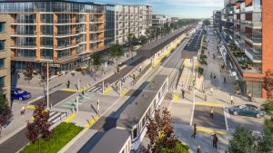 rendering-LRT-plaza-1024x576