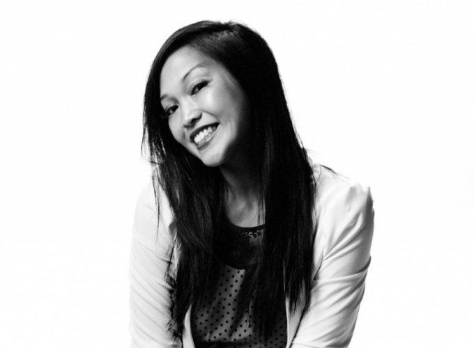 Rowena Manansala