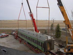 sidetrackcafe_railcar1