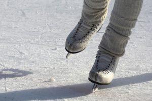 skates-2001797_1920