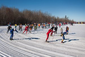 ski1byJaNstudios