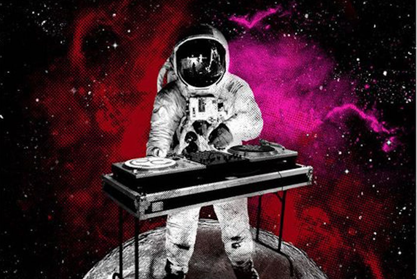 space-DJ-another-1
