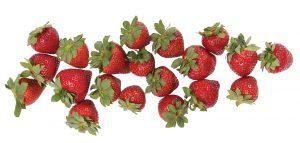 strawberries_00