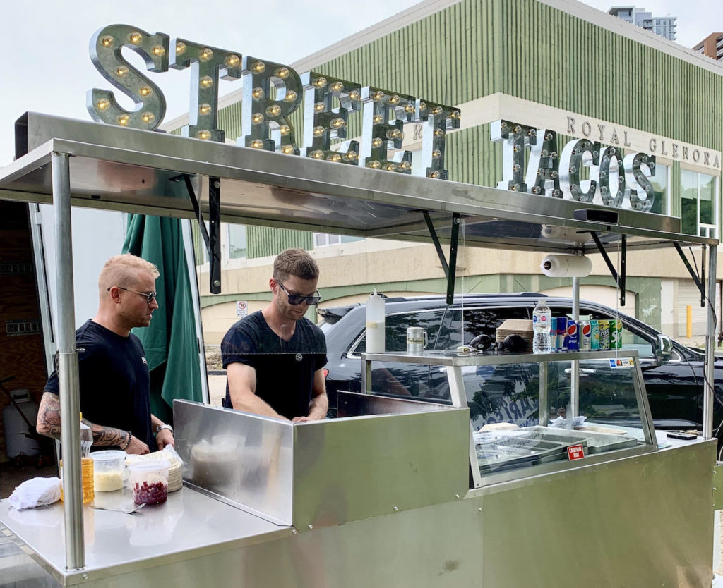 street-tacos-yeg-1024x834.jpg